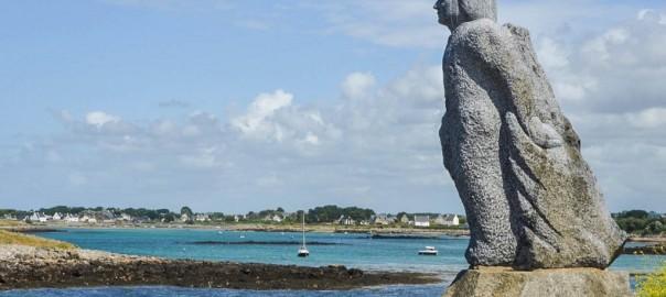 Côte Finistère