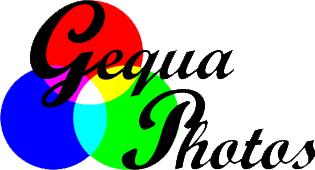 Gequa-Photos, Diaporama des Thèmes